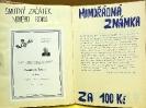 Kronika 4_25
