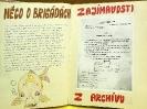 Kronika 4_32